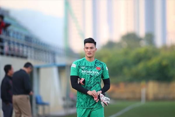 Điểm danh những cầu thủ quê Nghệ An tại đội tuyển Việt Nam